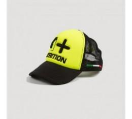 4+ Nutriton шапка Аксесоари