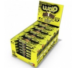 4+ Nutrition WALO CROCK BAR 30х50 гр.​
