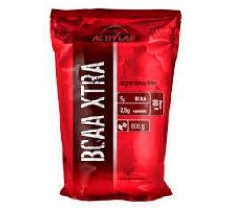 ActivLab - BCAA Xtra / 800gr. Хранителни добавки, Аминокиселини, Разклонена верига (BCAA)
