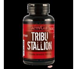 ActivLab - Tribu Stallion / 60caps. Хранителни добавки, Стимулатори за мъже