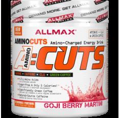 AllMax - ACuts / 210gr.