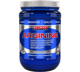 AllMax - Beta Alanine / 400gr. Хранителни добавки, Аминокиселини, Бета-Аланин
