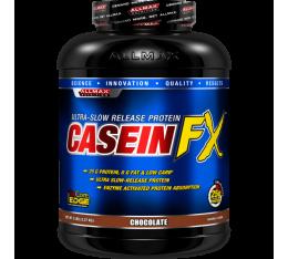 AllMax - Casein FX / 5lb. Хранителни добавки, Протеини