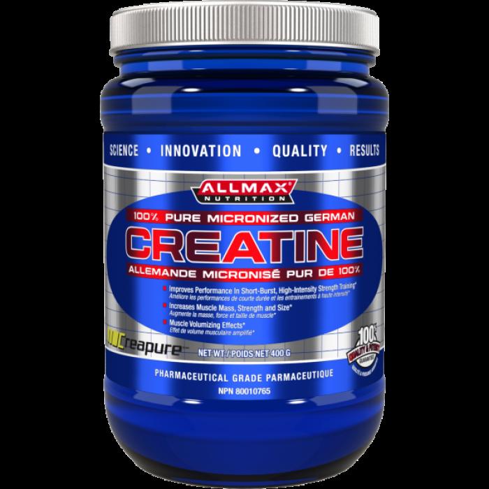 AllMax - Creatine Creasyn / 1000gr.