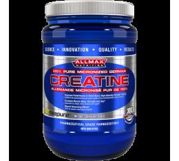 AllMax - Creatine Creapure / 400gr.