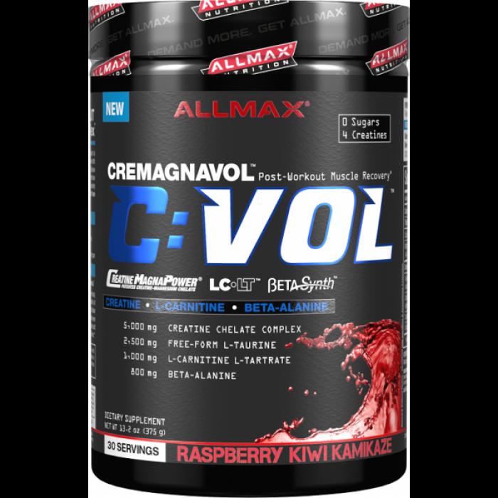 AllMax - CVol / 375gr.