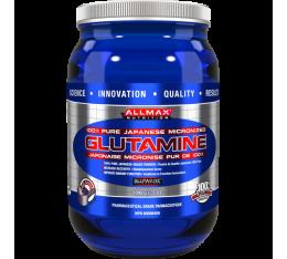 AllMax - Glutamine / 1000gr. Хранителни добавки, Аминокиселини, Глутамин