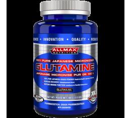 AllMax - Glutamine / 100gr.