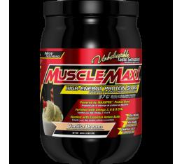 AllMax - Muscle Maxx / 472gr. Хранителни добавки, Протеини, Суроватъчен протеин