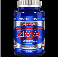 AllMax - ZMA / 90caps