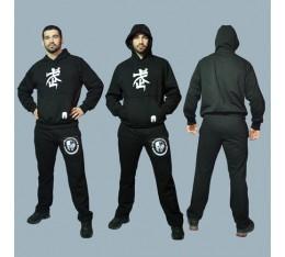 AmerFoot - Анцуг Бойни спортове и MMA, Спортни облекла и Дрехи, Други облекла