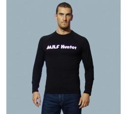 AmerFoot - Блуза - Milf Hunter Спортни облекла и Дрехи, Суитчъри и блузи