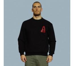 AmerFoot - Блуза - Varsity - A Спортни облекла и Дрехи, Суитчъри и блузи