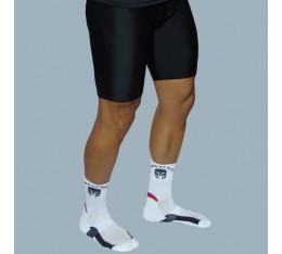 Amerfoot - Чорапи Спортни облекла и Дрехи, Други продукти, Други облекла