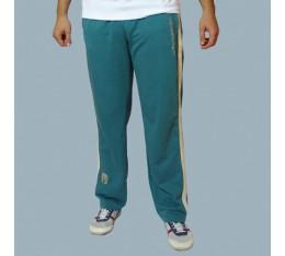 AmerFoot - Долнище на анцуг - Pants / Зелен
