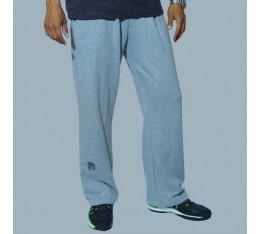 AmerFoot - Долнище на анцуг - Pants / Сив Бойни спортове и MMA, Спортни облекла и Дрехи, Други облекла