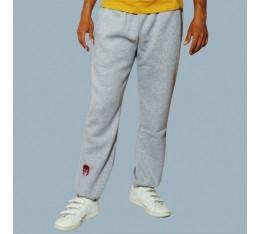 AmerFoot - Долнище на анцуг - Warmer / Сив Бойни спортове и MMA, Спортни облекла и Дрехи, Други облекла