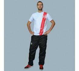 AmerFoot - Панталон-ветровка Спортни облекла и Дрехи, Други облекла
