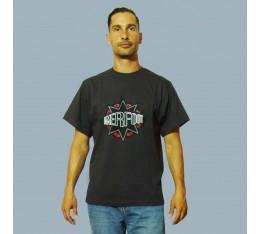 AmerFoot - Тениска - Blaster Спортни облекла и Дрехи, Тениски