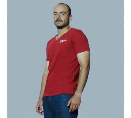 AmerFoot - Тениска - Wave Спортни облекла и Дрехи, Тениски
