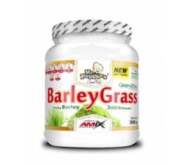 Amix - Barleygrass / 300g. На билкова основа