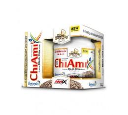 Amix - Chiamix® Benexia® / 250g. На билкова основа