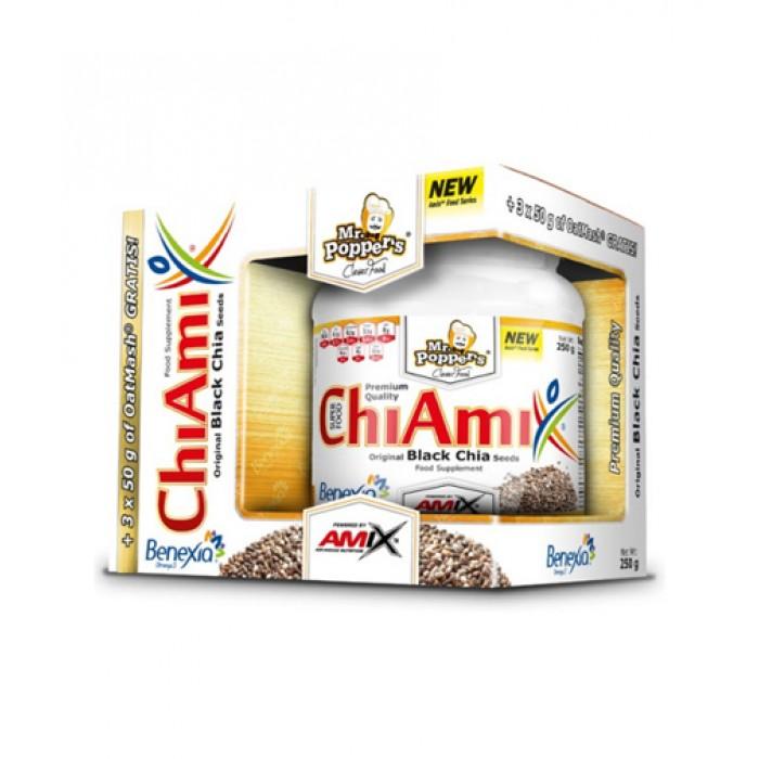 Amix - Chiamix® Benexia® / 250g.