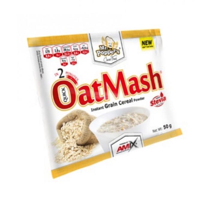 Amix - Oat Mash / 50 gr.