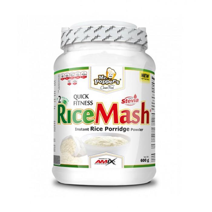 Amix - AMIX Rice Mash ® / 600g.