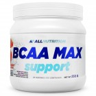 Allnutrition BCAA Max Support / 250gr