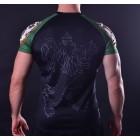 Wear History - тениска Българска Армия