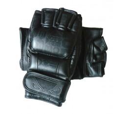 Bad Boy - ММА ръкавици Бойни спортове и MMA, MMA/Граплинг ръкавици