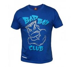 Bad Boy - Тениска - Club Спортни облекла и Дрехи, Тениски