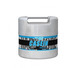 Best Body - 100% Pure Casein / 700 gr.