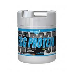 Best Body - Competition Egg Protein / 1900 gr. Хранителни добавки, Протеини, Яйчен протеин