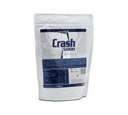 Best Body - Crash 5000 / 1000 gr. Хранителни добавки, Гейнъри за покачване на тегло, Гейнъри