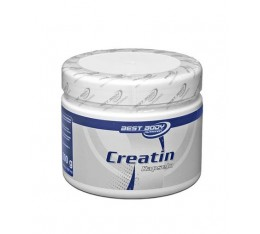Best Body - Creatine Capsules / 200 caps.