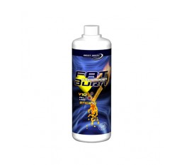 Best Body - Fat Burn Liquid / 1000 ml.