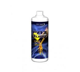 Best Body - Fat Burn Liquid / 1000 ml. Хранителни добавки, Отслабване, Л-Карнитин