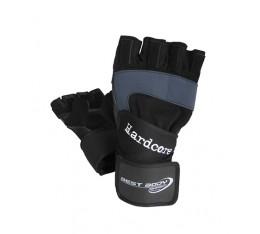 Best Body - Фитнес ръкавици Фитнес аксесоари, Мъжки ръкавици за фитнес