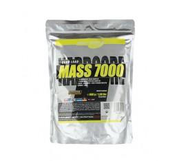 Best Body - Hardcore Mass 7000 / 900 gr. Хранителни добавки, Гейнъри за покачване на тегло, Гейнъри
