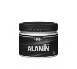 Best Body - Mammut Beta-Alanine / 300 gr.