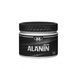 Best Body - Mammut Beta-Alanine / 300 gr. Хранителни добавки, Аминокиселини, Бета-Аланин