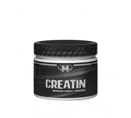 Best Body - Mammut Creatine Monohydrate / 300 gr. Хранителни добавки, Креатинови продукти, Креатин Монохидрат