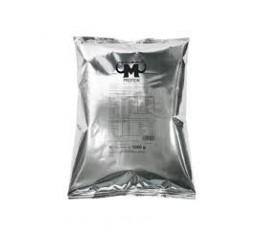 Best Body - Mammut Formula 90 Protein / 1000 gr.
