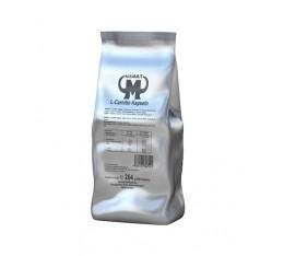 Best Body - Mammut L-Carnitine / 300 caps. Хранителни добавки, Отслабване, Л-Карнитин