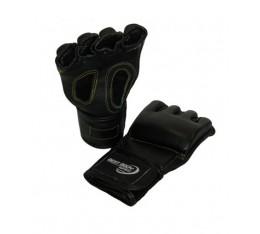 Best Body - Ръкавици за ММА