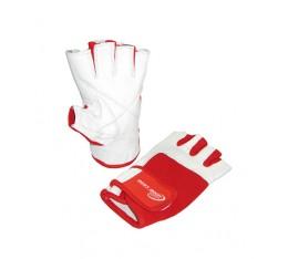 Best Body - Дамски ръкавици за фитнес Фитнес аксесоари, Дамски ръкавици за фитнес