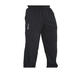 Best Body - Power Pants /Black/