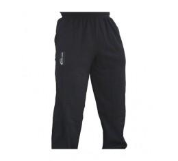 Best Body - Power Pants /Black/ Спортни облекла и Дрехи, Други облекла